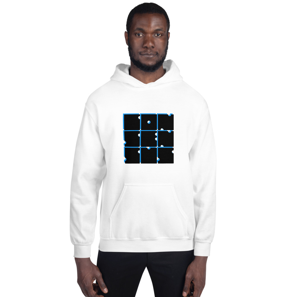 Consensus Merch